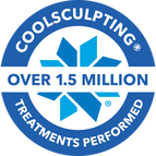 Coolsculpting 1.5 million