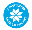 North Carolinas Number one coolsculpting office